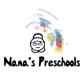 Nanas Preschool